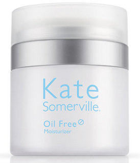 Kate Somerville is Launching in Australia Next Month