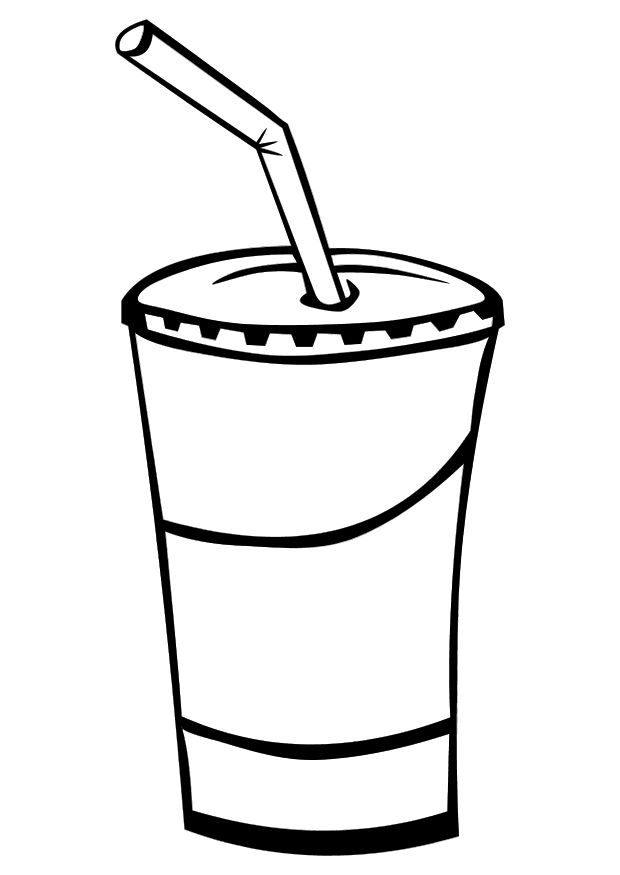 ... drink coloring pages completes our list of worksheet collections