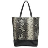 Bag, $59.95, Sussan