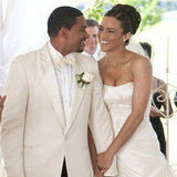 Paula Patton in Jumping the Broom