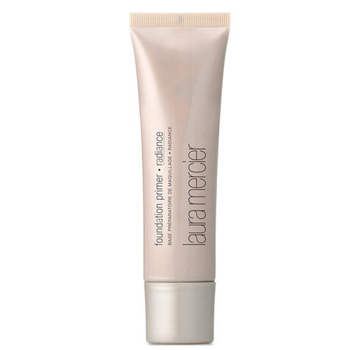 Radiance-Enhancing Primer by Laura Mercier