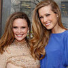 Eco Beauty Tips From Josie Maran and Petra Nemcova