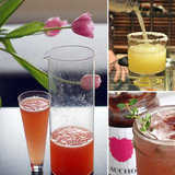 Easter Cocktails