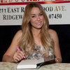 Lauren Conrad Book Signing New Jersey Pictures