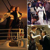 Titanic Obsessed? So Are We  We Hunt Down the Perfect Film-Inspired Looks 