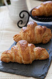 Gluten Free Pte Croissant, Perfect for Passover