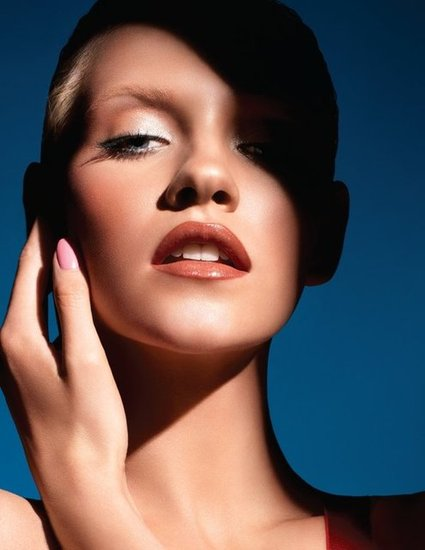Beauty Fix: Nars Summer 2012 Collection