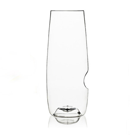 Govino Go Anywhere Flutes