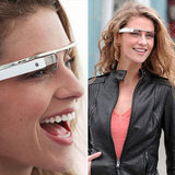 Google Unveils Project Glass