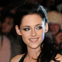 Kristen Stewart Quotes on Kristen Stewart Cheating And Quotes