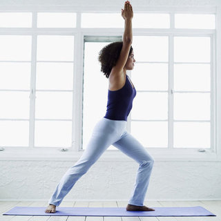 Yoga and Pilates Workouts For Toning the Body