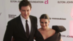 Video: Cory Monteith Talks Loving Lea Michele . . . on Screen