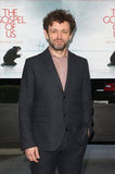 Michael Sheen Photos