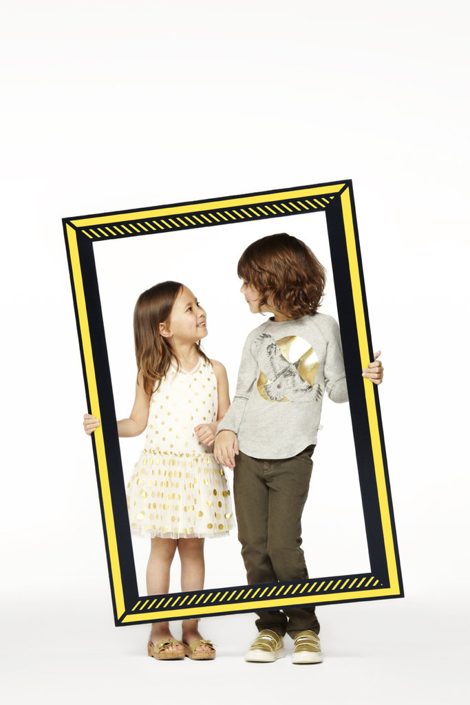 Gold Collection: Boy Meets Girl