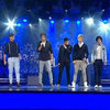 One Direction Performance of One Thing at 2012 Logies