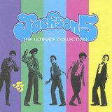 """""""I'll Be There"""" by The Jackson 5"""