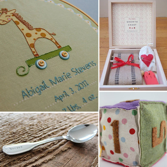 the best baby shower gifts i love giving practical gifts being a