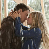Nicholas Sparks' Books Turned Into Movies And Their Lessons About Love