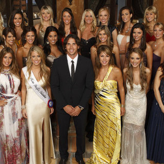 The Bachelor Racial Discrimination Lawsuit