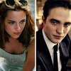 Robert Pattinson Kristen Stewart on Cannes Film Festival Lineup (Video)