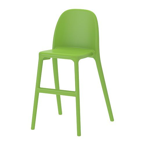 Urban Junior Chair