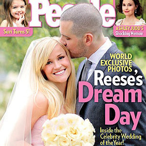 2011 Celebrity Wedding Trends
