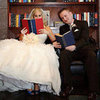 Books About Wedding Planning