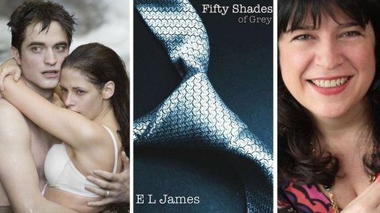 Video: 5 Need-to-Know Facts About Fifty Shades of Grey