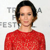 Emily Blunt at Your Sister&#039;s Sister Premiere Pictures
