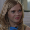 Dreama Walker Don&#039;t Trust the B in Apt 23 Interview (Video)