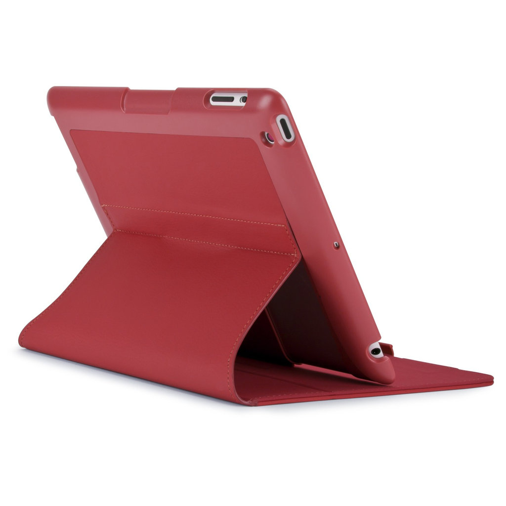 FitFolio for iPad in Pomodoro ($40)