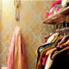 Closet Organizing Tips