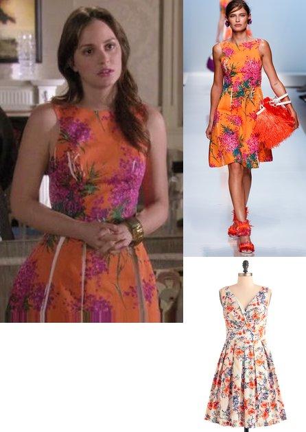 Blair Waldorf on Pinterest | Blair Waldorf Fashion ...