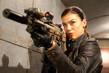 Adrianne Palicki in G.I. Joe: Retaliation