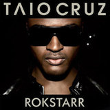 """Dynamite"" by Taio Cruz"