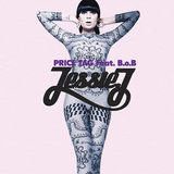 """Price Tag"" by Jessie J Feat. B.o.B"
