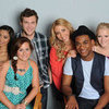 American Idol Top 6 Elimination