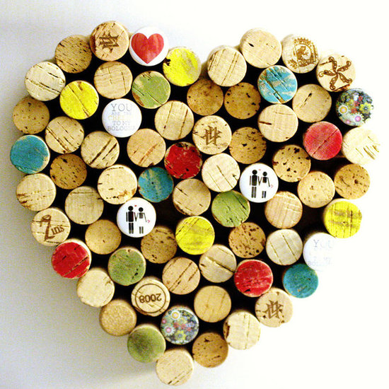 9 Cute Etsy Corkboards to Brighten Your Cube