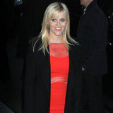 6. Reese Witherspoon