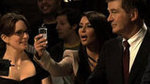 Video: Kim Kardashian and Jon Hamm Bury the Hatchet For 30 Rock Live