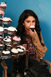 Cupcake Coma