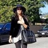 Kourtney Kardashian Pregnancy Cravings