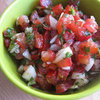 Easy Salsa and Guacamole Dip Recipes
