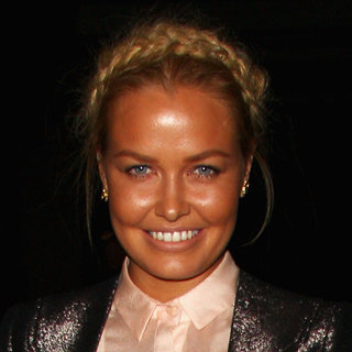Top 5 Celebrity Beauty Looks This Week Including Lara Bingle, Eva Mendes, Heather Morris & More