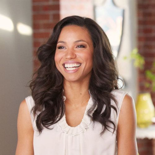 Jurnee Smollett Named Proactiv's New Spokesperson