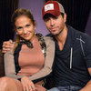 Jennifer Lopez Enrique Iglesias Tour 2012 Pictures