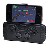 iPhone Turned Game Console
