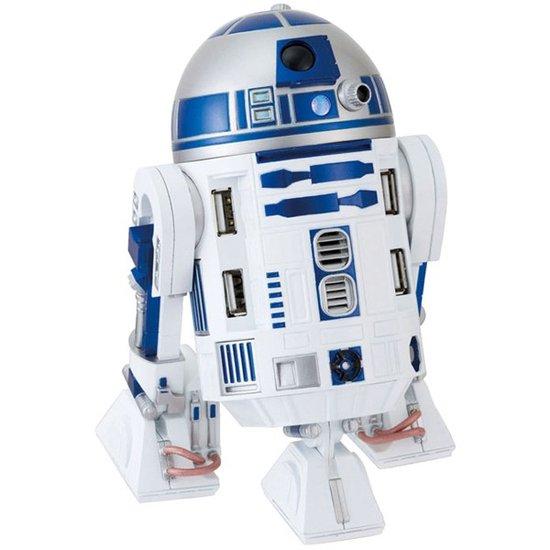 R2D2 USB Toy