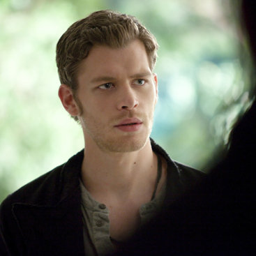 "The Vampire Diaries Recap ""Before Sunset"""