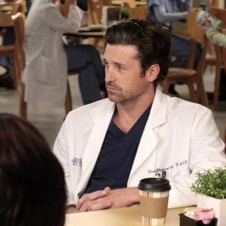 "Grey's Anatomy Recap, ""Let the Bad Times Roll"""